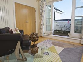 Ocean View Apartment - Devon - 995661 - thumbnail photo 8