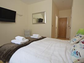 Ocean View Apartment - Devon - 995661 - thumbnail photo 15