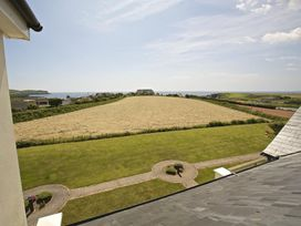 Ocean View Apartment - Devon - 995661 - thumbnail photo 24