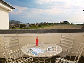 Ocean View Apartment - Devon - 995661 - thumbnail photo 10