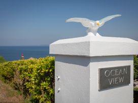 Ocean View - Devon - 995663 - thumbnail photo 2