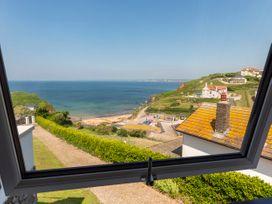 Ocean View - Devon - 995663 - thumbnail photo 21