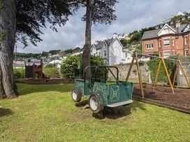 The Old Wash House - Devon - 995679 - thumbnail photo 35