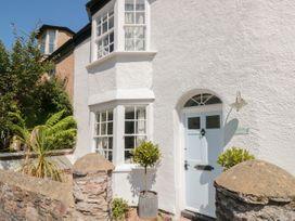 The Old Wash House - Devon - 995679 - thumbnail photo 2