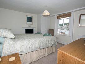 Onedin House - Devon - 995681 - thumbnail photo 26
