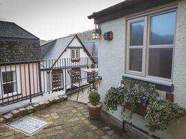 Pixie Cottage - Devon - 995709 - thumbnail photo 16