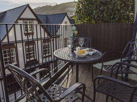 Pixie Cottage - Devon - 995709 - thumbnail photo 17