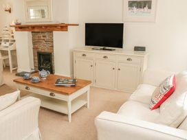 Poll Cottage - Devon - 995713 - thumbnail photo 4