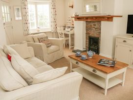 Poll Cottage - Devon - 995713 - thumbnail photo 5