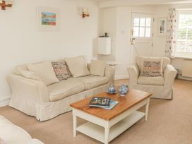 Poll Cottage - Devon - 995713 - thumbnail photo 6