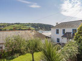 Primrose Cottage (Buckley) - Devon - 995720 - thumbnail photo 14
