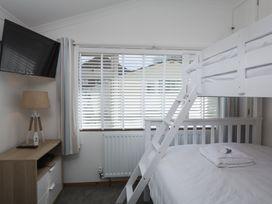 Rockpoint - Devon - 995753 - thumbnail photo 19