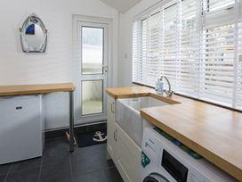Rockpoint - Devon - 995753 - thumbnail photo 22