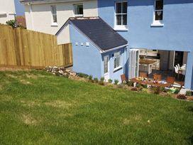 Sandpiper - Devon - 995769 - thumbnail photo 39