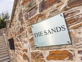 The Sands - Devon - 995770 - thumbnail photo 58