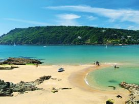 The Sands - Devon - 995770 - thumbnail photo 61
