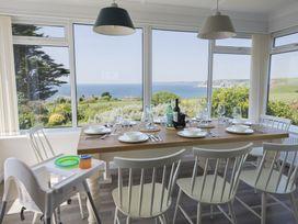 4 bedroom Cottage for rent in Bigbury-on-Sea
