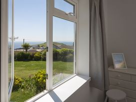 Seaspray (Bigbury-on-Sea) - Devon - 995787 - thumbnail photo 15