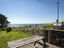 Seaspray (Bigbury-on-Sea) - Devon - 995787 - thumbnail photo 29