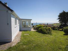 Seaspray (Bigbury-on-Sea) - Devon - 995787 - thumbnail photo 30