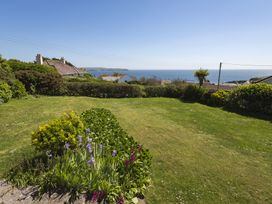 Seaspray (Bigbury-on-Sea) - Devon - 995787 - thumbnail photo 32