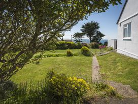 Seaspray (Bigbury-on-Sea) - Devon - 995787 - thumbnail photo 35