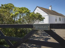 Seaspray (Bigbury-on-Sea) - Devon - 995787 - thumbnail photo 37