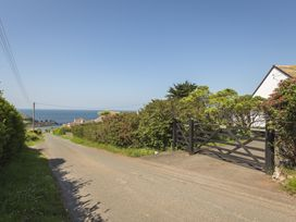 Seaspray (Bigbury-on-Sea) - Devon - 995787 - thumbnail photo 39