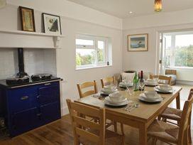 Seaway House - Devon - 995790 - thumbnail photo 5