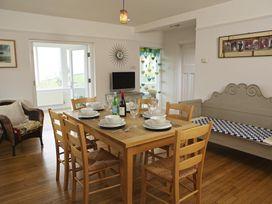 Seaway House - Devon - 995790 - thumbnail photo 7