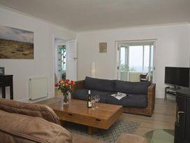 Seaway House - Devon - 995790 - thumbnail photo 9