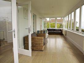 Seaway House - Devon - 995790 - thumbnail photo 10