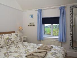 Seaway House - Devon - 995790 - thumbnail photo 17