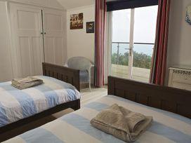 Seaway House - Devon - 995790 - thumbnail photo 19