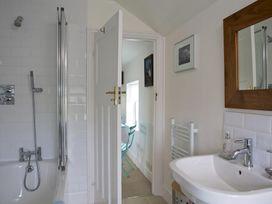 Seaway House - Devon - 995790 - thumbnail photo 21