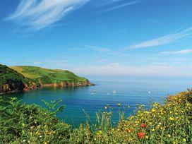 Seascape (Hope Cove) - Devon - 995793 - thumbnail photo 19