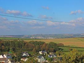 Soundings - Devon - 995810 - thumbnail photo 4