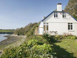 Southcliffe - Devon - 995811 - thumbnail photo 1