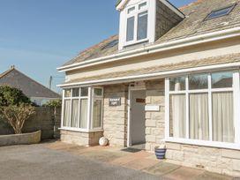 4 bedroom Cottage for rent in Kingsbridge