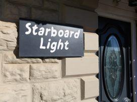 Starboard Light - Devon - 995825 - thumbnail photo 4