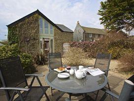Stable End Cottage - Devon - 995829 - thumbnail photo 1