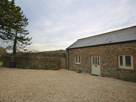 Stable End Cottage - Devon - 995829 - thumbnail photo 18