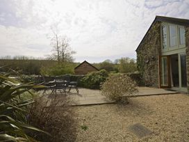 Stable End Cottage - Devon - 995829 - thumbnail photo 19