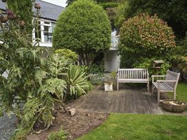 St Elmo Lodge - Devon - 995831 - thumbnail photo 10
