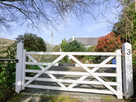 St Elmo Lodge - Devon - 995831 - thumbnail photo 29