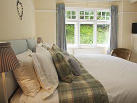 St Leonards - Devon - 995834 - thumbnail photo 6