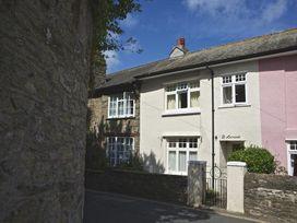 St Leonards - Devon - 995834 - thumbnail photo 14