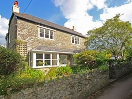 Summer Cottage - Devon - 995839 - thumbnail photo 2