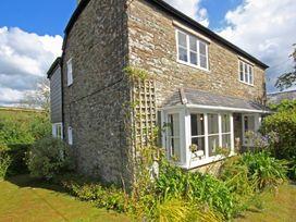 Summer Cottage - Devon - 995839 - thumbnail photo 3