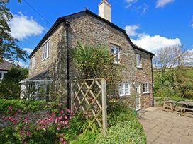 Summer Cottage - Devon - 995839 - thumbnail photo 4